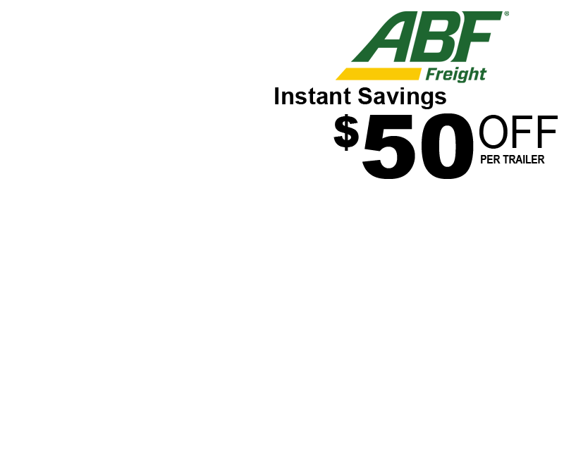 abf, upac, abf moving, upack moving, discount, abf discount, upack discount,loading referral,help moving,moving help
