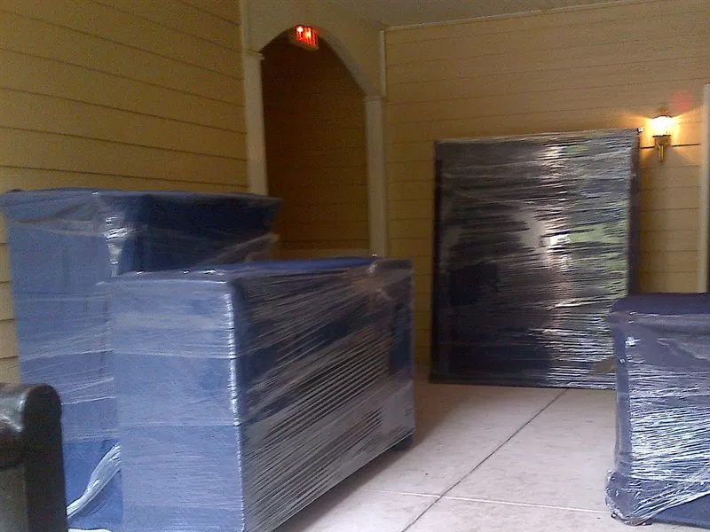 best Packing for Moving movers, best Packing for Moving company